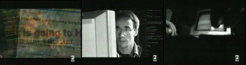 codigo-linux.jpg