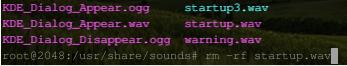 1-sonido-de-eentrada.png