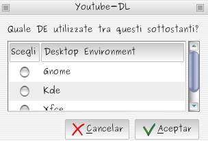 2-youtube-dl.png