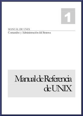 unix-r.png