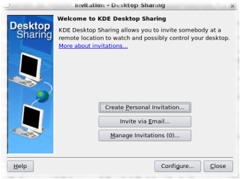 desktop_sharing.png