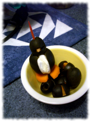 olive-penguins.png