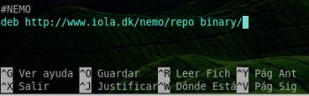 sources-list-nemo.png